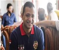 فيديو | سامي قمصان: مروان محسن افضل مهاجم في مصر