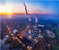 8 معلومات عن محطة «الحمراوين» لتوليد الكهرباء من الفحم