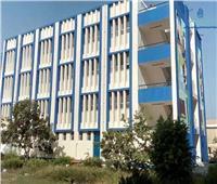 «أكاديمية الفنون» توقع بروتوكول مع التعليم لإنشاء أول مدرسة تكنولوجية تطبيقية