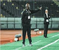 موسيماني يبرز «الكارت الأحمر» في وجه هذا اللاعب