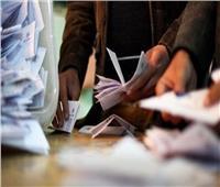 البعثات الدبلوماسية بالخارج تنتهى من فرز الأصواتوتبلغ «الانتخابات» بالنتائج