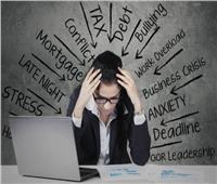 لصحة جيدة.. 10 طرق تساعدك في التغلب على التوتر النفسي