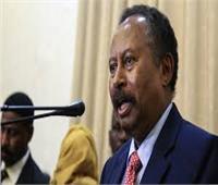 السودان: اجتماعات في الأسابيع القادمة مع إسرائيل للتفاوض لإبرام اتفاقيات تعاون