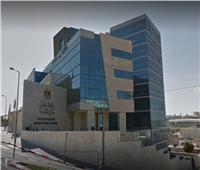 الخارجية الفلسطينيةتدين هجوم نيس..وتؤكد: مرفوضمن جميع الأديان