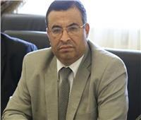 وكيل اللجنة الدينية  بمجلس النواب :أطالب الحكومه بفتح دورات المياه بالمساجد