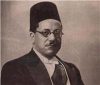 مكرم عبيد.. أسقطته زوجة النحاس وحضر جنازته السادات