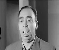 حبيبته «الخائنة».. أصعب مقلب في حياة إسماعيل ياسين