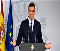 إسبانيا تعلن حالة الطوارئ مجددا لمكافحة كورونا