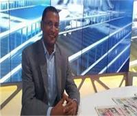 عاطف سعداوي: فرز الأصوات عقب الانتهاء من عملية الاقتراع في انتخابات النواب.. فيديو
