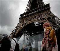 فرنسا تسجل حصيلة إصابات يومية «غير مسبوقة» بفيروس كورونا