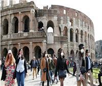 إيطاليا تواصل تسجيل أكبر حصيلة إصابات يومية بفيروس كورونا