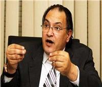 أبو سعدة: النزاهة والشفافية أصبحت سمة الاستحقاقات الانتخابية في مصر
