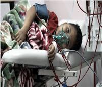 مرضى «الهيموفيليا».. خارج رحمة وزارة الصحة