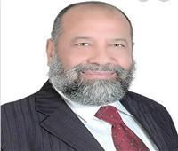 «مات من الفرحة».. وفاة برلماني سابق بعد مؤشرات فوز زوجته بانتخابات النواب