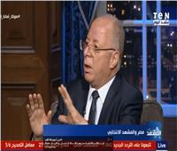 فيديو   وزير الثقافة الأسبق يكشف عن أخطر تنظيم داخل الجماعة الإرهابية