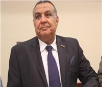 خاص | نكشف سبب خسارة «علواني» رئاسة الاتحاد الأفريقى للطائرة
