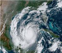 مركز أمريكي: العاصفة زيتا تتجه صوب ساحل يوكاتان بالمكسيك