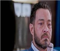 حوار| أحمد زاهر : أقضي على أي ممثل يقف أمامي.. و«سامي» مخرج من كوكب آخر