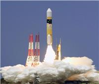 القمر الصناعي الروسي «جلوناس - ك» يصل مداره حول الأرض