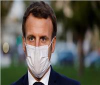 الرئيس الفرنسي يخاطب المسلمين بالعربية بعد أزمة الرسوم المسيئة للنبي محمد