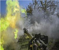 أذربيجان تقول إن قوات أرمينيا خرقت الهدنة وناجورنو قرة باغ تنفي