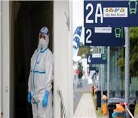 إصابات كورونا في ألمانيا ترتفع إلى 437866