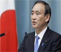 رئيس وزراء اليابان: تأمين لقاح كاف ضد كورونا بحلول النصف الأول من 2021
