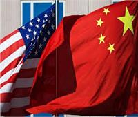 الصين تفرض عقوبات على الكيانات الأمريكية المشاركة في بيع أسلحة لتايوان