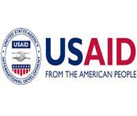 الوكالة الأمريكية للتنمية الدولية تدعم رائدات الأعمال في كينيا بثلاثة ملايين دولار