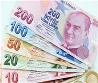 الليرة التركية تواصل الانهيار لتصل عند 8.0 مقابل الدولار