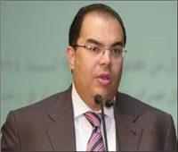 مدير تنفيذي صندوق النقد الدولي: لم يسلم العالم من التأثيرات السلبية لفيروس كورونا