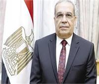 وزيرا الدولة للإنتاج الحربي والبترول يشهدان توقيع بروتوكول تعاون في عدد من مجالات التصنيع