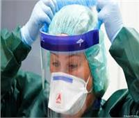 أرمينيا تسجل 973 إصابة جديدة بفيروس كورونا