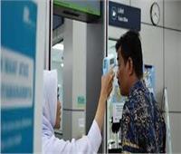 اندونيسيا تسجل 3222 إصابة جديدة بفيروس كورونا