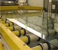 «التصديري لمواد البناء» ارتفاع صادرات «الزجاج ومصنوعاته» إلى الولايات المتحدة
