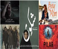 مهرجان الجونة يكشف أكذوبة عدم اهتمام الجمهور بهذه الأفلام