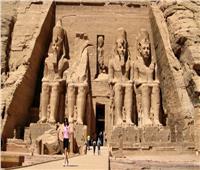 تحت رعاية السفارة الإيطالية.. «أيام إيطاليا في صعيد مصر» تنطلق 12 نوفمبر