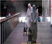 النمسا تسجل 2456 حالة إصابة جديدة بفيروس كورونا