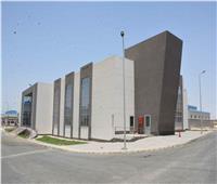 غدًا.. المنيا تنظم مؤتمرا للترويج لمجمع الصناعات الصغيرة