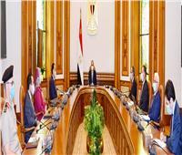 الرئيس السيسي يوجه بالتطوير الشامل للهيئة القومية للتأمين الاجتماعي