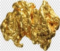 تعرف على الفرص الاستثمارية بقطاع الثروة المعدنية فى مصر