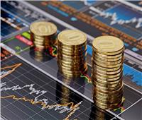 5 أسباب وراء ارتفاع استثمارات الأجانب في أذون وسندات الخزانة