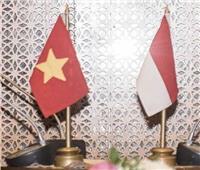 فيتنام وإندونيسيا تدينان الاستيطان الإسرائيلي في الأراضي الفلسطينية