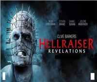 سلسلة «Hellraiser» من السينما إلى التليفزيون