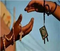 أقباط ضد الإساءة للنبي محمد: سيحدث مستقبلا مع السيدة العذراء