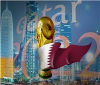 مونديال 2022 في خطر.. قطر تواجه عاصفة «كشوف العذرية»