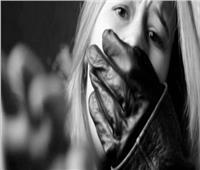 خاص | تفاصيل مثيرة في حوارات صريحة مع مغتصبة الإسماعيلية وزوجها
