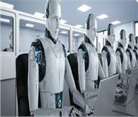 بسبب كورونا.. الروبوتات ستدمر 85 مليون وظيفة خلال 5 سنوات
