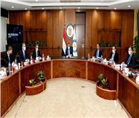 وزير البترول: «بوابة مصر» نقلة نوعية لزيادة جذب الاستثمارات
