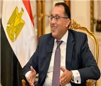 مدبولي يتوجه إلى العراق للمشاركة في أعمال اللجنة العليا المشتركة بين البلدين